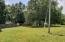 4089 Scottsdale Avenue, Pace, FL 32571