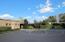 15400 Emerald Coast Parkway, 208, Destin, FL 32541