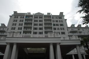 9500 Grand Sandestin Boulevard, 2101, Miramar Beach, FL 32550