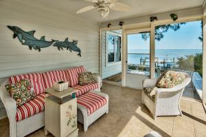 166 Cove On The Bay, Miramar Beach, FL 32550