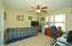 1956 Indigo Drive, Navarre, FL 32566