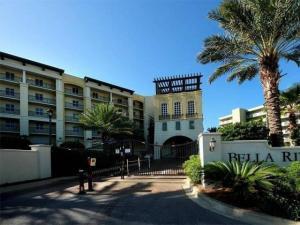 874 Venus Court, UNIT 507, Fort Walton Beach, FL 32548
