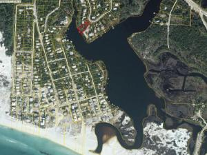 Lot 19 Wilderness Way, Santa Rosa Beach, FL 32459