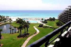 291 Scenic Gulf Drive, UNIT 800, Miramar Beach, FL 32550