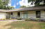 105 Mckinley Street, Niceville, FL 32578