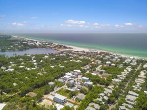 139 Brown Street, Santa Rosa Beach, FL 32459