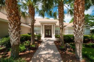 219 Windsong Court, Niceville, FL 32578