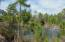 557 Gulfview Circle, Lot 4, Santa Rosa Beach, FL 32459