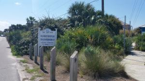 537 Gulfview Circle Lot 1 Photo 29