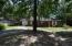 142 Jeff Drive, Crestview, FL 32536