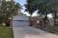 643 Alysheba Drive, Crestview, FL 32539