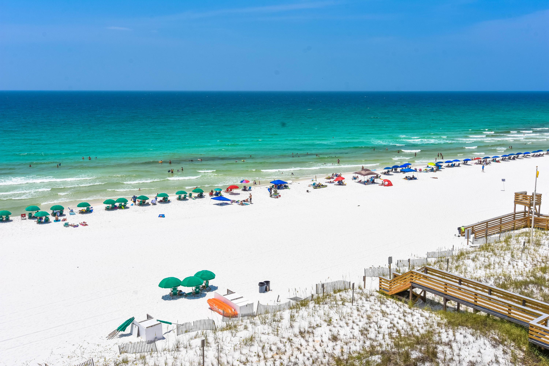Venus Beach Florida >> 874 Venus Court Unit 507 Fort Walton Beach Fl 32548 Sharp Real Estate Services Llc