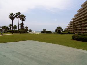 291 Scenic Gulf Drive, UNIT 201, Miramar Beach, FL 32550