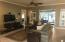 2942 Shearwater Drive, Navarre, FL 32566