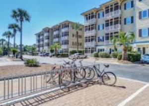 231 Somerset Bridge Road, UNIT 1301, Santa Rosa Beach, FL 32459
