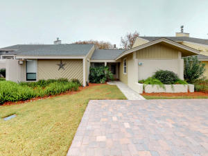 428 LINKSIDE Circle, 428, Miramar Beach, FL 32550