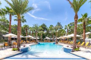 C19 Patina Boulevard, Panama City Beach, FL 32461