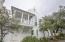 30 Spanish Town Lane, Rosemary Beach, FL 32461