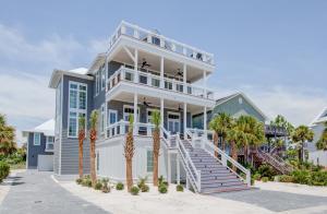 138 Chivas Lane, Inlet Beach, FL 32461