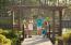 59 Sheepshank Lane, Lot 161, Santa Rosa Beach, FL 32459