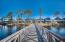 TBD Sextant Lane, Lot 163, Santa Rosa Beach, FL 32459