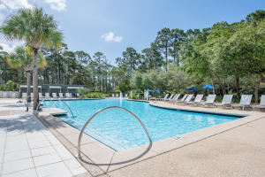 TBD Sextant Lane, Lot 163, Santa Rosa Beach, FL 32459