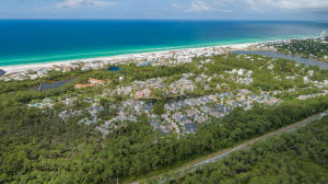 TBD Sextant Lane, Lot 169, Santa Rosa Beach, FL 32459