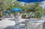 TBD Sextant Lane, Lot 169, Santa Rosa Beach, FL 32459