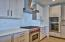 Kitchen - Two Wolf Appliances, Gas & Electric