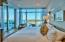 Master Bedroom - Panoramic Gulf Views