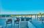 105 Balcony View - 418 sqft - Progress Photo July 2018