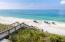 56 Blue Mountain Road, A302/B3, Santa Rosa Beach, FL 32459