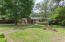 731 Woodbine Drive, Pensacola, FL 32503