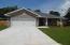480 Sara Avenue, Mary Esther, FL 32569
