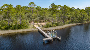 22118 Marsh Rabbit Run, Panama City Beach, FL 32413