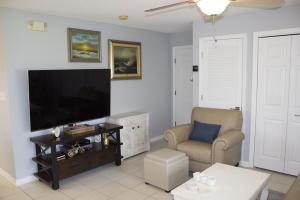 82 Sugar Sand Lane, UNIT B1, Santa Rosa Beach, FL 32459