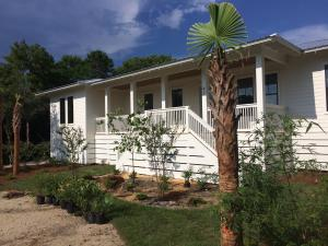 42 Dune Top Terrace, Santa Rosa Beach, FL 32459