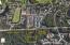 Lot 22 Tiburon Circle, Santa Rosa Beach, FL 32459