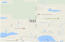 Lot 21 Tiburon Circle, Santa Rosa Beach, FL 32459