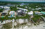 14 Camp Creek Point Drive, Santa Rosa Beach, FL 32459