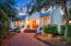 155 E Kingston Road, Rosemary Beach, FL 32461