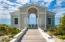 2418 E County Hwy 30A, Santa Rosa Beach, FL 32459