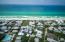 10 N Cartagena Lane, Rosemary Beach, FL 32461