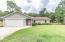 6800 Flintwood Street, Navarre, FL 32566