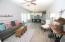 302 Brooke Court, Panama City, FL 32404