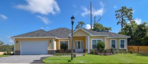 5508 Ansley Road, Niceville, FL 32578