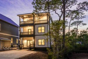 109 Santa Clara, Santa Rosa Beach, FL 32459
