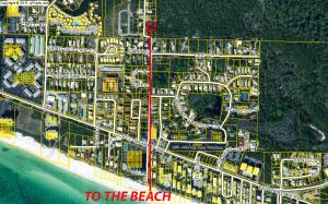 TBD Robert Ellis Street, Santa Rosa Beach, FL 32459