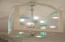 262 Champion Court, Destin, FL 32541