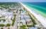 2132 E County Hwy 30A, Santa Rosa Beach, FL 32459
